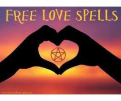online Love Spell Caster +27810762264