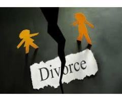 Stop a Divorce or Separation +27810762264