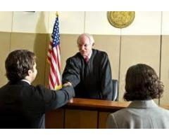 Win Court Cases Using Court Spells +27810762246