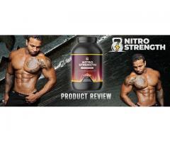 https://awaretalks.com/nitro-strength-ireland/