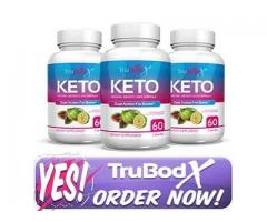 https://faqssupplement.com/trubodx-keto/