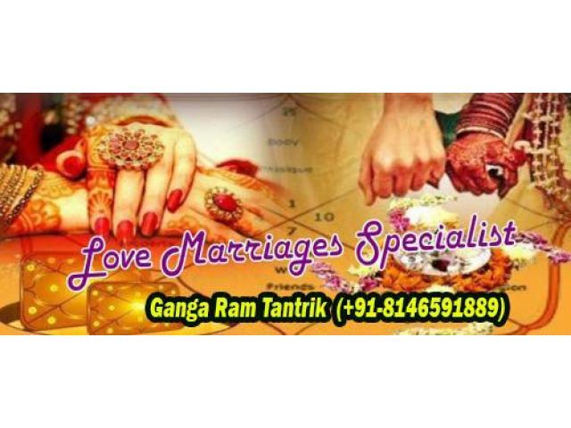 Best Love Astrologer +91-8146591889 | Fast Service Get 100% Solution?