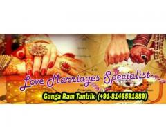 Best Love Astrologer +91-8146591889 | Fast Service Get 100% Solution?