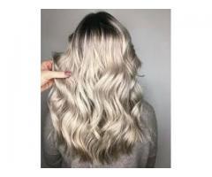 https://thefitnessvibes.com/hair-revital-x/