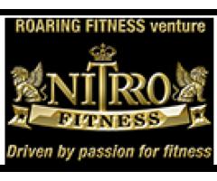 http://www.nitrro.in/