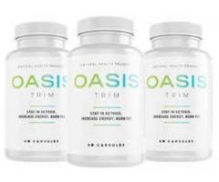 http://healthboosterclub.com/oasis-trim-keto/