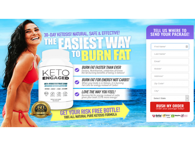 http://www.onlinehealthsupplement.com/keto-engaged/